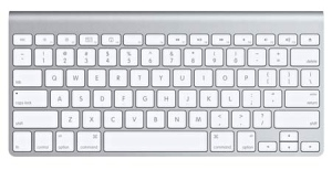 apple-keyboard-2