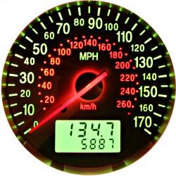 Ford_Mondeo_MK3_ST220_-_Speedometer_(light)