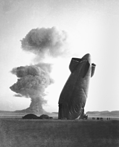 nuclear-test-(unknown)