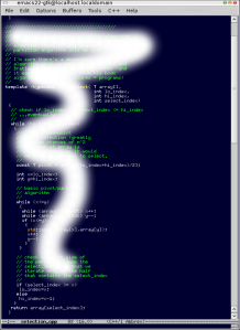 code-1-w-eyes
