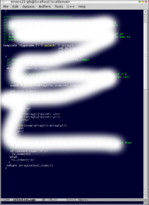 code-2-w-eyes