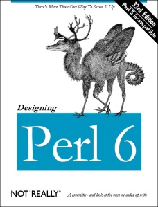 perl6book-parody