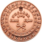 cipher-coin