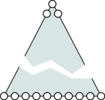 triangular-tree
