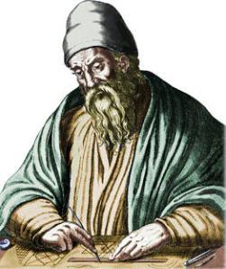 Euklid-von-Alexandria_1