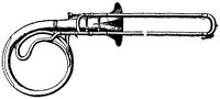 trombone-small