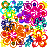 psychedelic-flowers-small
