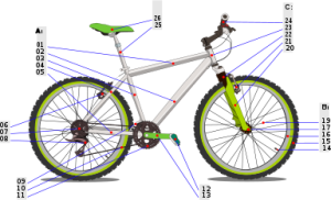500px-Bicycle_diagram-unif.svg