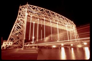 bridge-steven