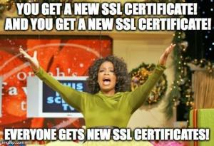 new-ssl-oprah