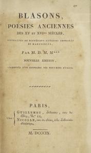 blasons-1809