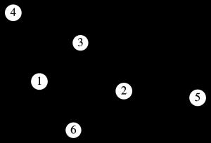 graphe-rename-2