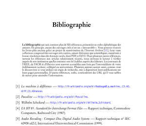 define annotated bibliography apa An annotated bibliography is a list of sources on a selected topic accompanied by a brief summary and evaluation of each source.