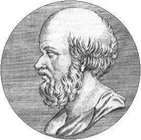 Eratosthene.01