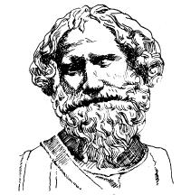arkimedes-konkani_vishwakosh
